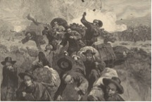 4.-massacre-chinese-rock-springs-1885