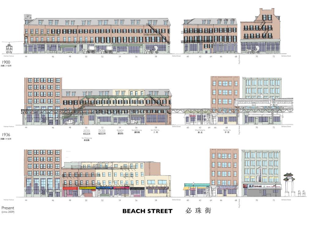 Elevations-BeachStreet-1600